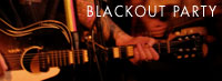Mblackout party